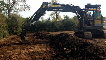 clark-earthworks-contractor-qld
