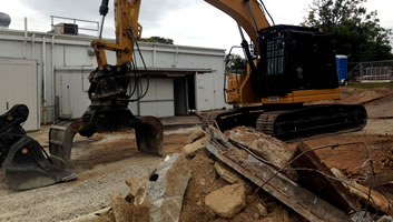 clark-earthworks-demolition-contractor-qld