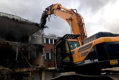 clark-demolition-contractors