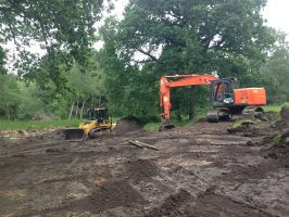 clark-earthworks-contractors-2